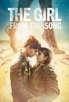 مشاهدة وتحميل فلم The Girl from the Song  اونلاين