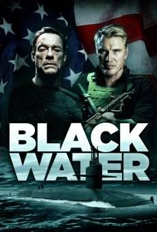 تحميل فلم Black Water مياه داكنة اونلاين