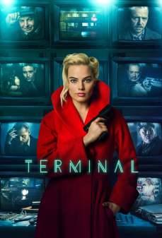 تحميل فلم Terminal نهائي اونلاين