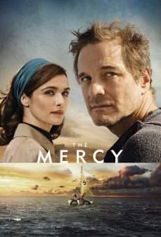 مشاهدة وتحميل فلم The Mercy الرحمة اونلاين