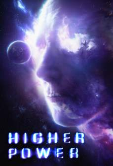 مشاهدة وتحميل فلم Higher Power  اونلاين