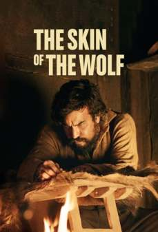 تحميل فلم The Skin of the Wolf تحت فراء الذئب اونلاين