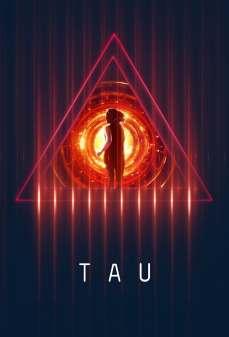 مشاهدة وتحميل فلم Tau  اونلاين