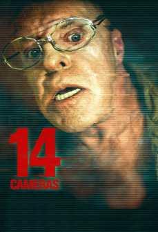 مشاهدة وتحميل فلم 14 Cameras  اونلاين