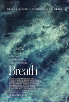 مشاهدة وتحميل فلم Breath تنفس اونلاين