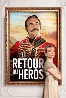 مشاهدة وتحميل فلم Le Retour Du Heros عودة البطل اونلاين