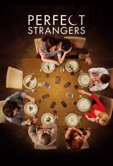 تحميل فلم Perfect Strangers  اونلاين
