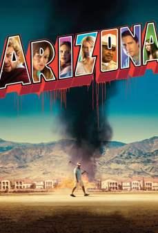 مشاهدة وتحميل فلم Arizona أريزونا اونلاين