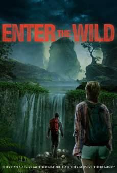 مشاهدة وتحميل فلم Enter The Wild  اونلاين