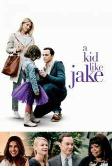 تحميل فلم A Kid Like Jake طفل مثل جيك اونلاين