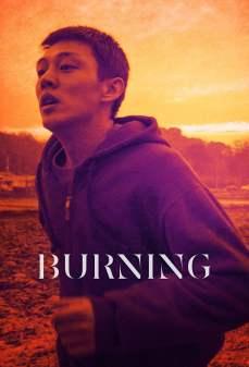 مشاهدة وتحميل فلم Burning احتراق اونلاين