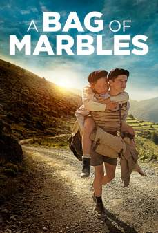مشاهدة وتحميل فلم A Bag Of Marbles  اونلاين