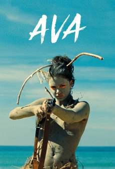تحميل فلم Ava آفا اونلاين