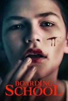 تحميل فلم Boarding School  اونلاين
