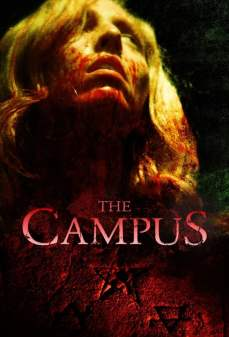 مشاهدة وتحميل فلم The Campus  اونلاين