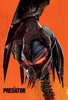 مشاهدة وتحميل فلم The Predator المفترس اونلاين