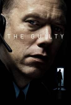 مشاهدة وتحميل فلم The Guilty المُذنِب اونلاين