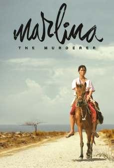 مشاهدة وتحميل فلم Marlina the Murderer in Four Acts  اونلاين