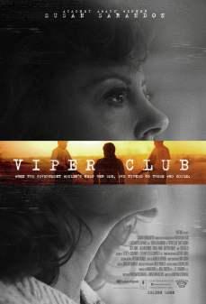 مشاهدة وتحميل فلم Viper Club نادي الأفعى اونلاين