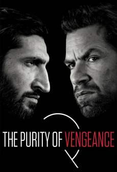 مشاهدة وتحميل فلم The Purity of Vengeance نقاء الثأر اونلاين