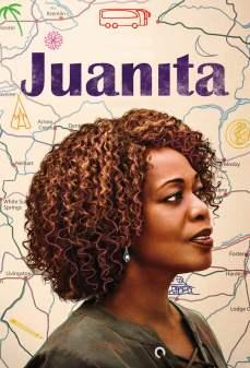 مشاهدة وتحميل فلم Juanita يوانيتا اونلاين