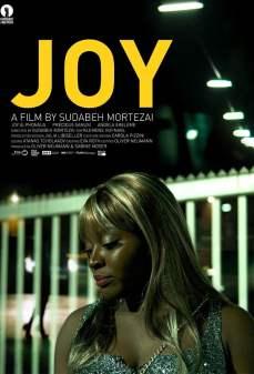 مشاهدة وتحميل فلم Joy جوي اونلاين
