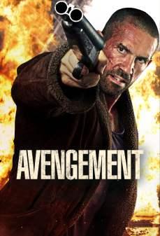 مشاهدة وتحميل فلم Avengement  اونلاين