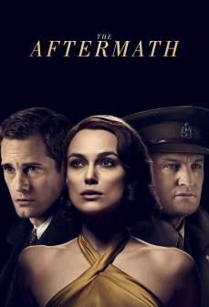 مشاهدة وتحميل فلم The Aftermath في أعقاب الكارثة اونلاين