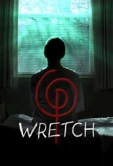 مشاهدة وتحميل فلم Wretch التعيس اونلاين