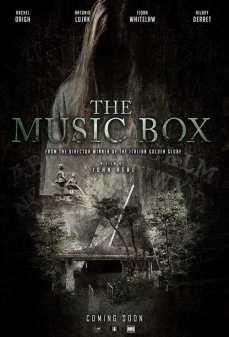 مشاهدة وتحميل فلم The Music Box صندوق الموسيقى اونلاين