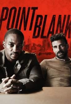 مشاهدة وتحميل فلم Point Blank رقعة التصويب اونلاين