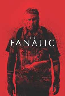 مشاهدة وتحميل فلم The Fanatic المهووس اونلاين