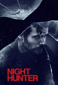 مشاهدة وتحميل فلم Nomis صياد الليل اونلاين