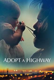 مشاهدة وتحميل فلم Adopt a Highway أسلك طريقا سريعا اونلاين