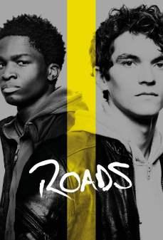 مشاهدة وتحميل فلم Roads طُرق  اونلاين