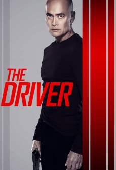 مشاهدة وتحميل فلم The Driver السائق اونلاين
