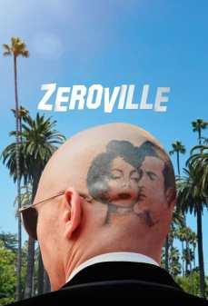 مشاهدة وتحميل فلم Zeroville زيروفيل اونلاين