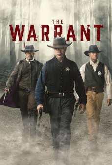 مشاهدة وتحميل فلم The Warrant الضمان اونلاين