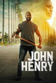 مشاهدة وتحميل فلم John Henry جون هنري اونلاين
