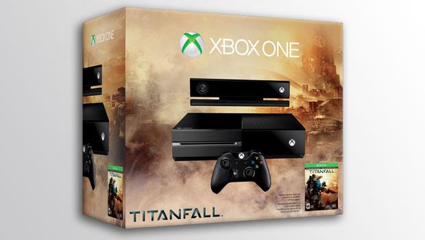 Xbox-One-bundle-Titanfall.jpg