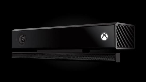 Xbox One: ecco la lista di tutti i comandi vocali per utilizzare la console con Kinect