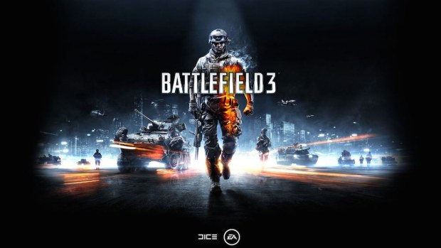 Download Battlefield 3 gratis su Origin fino al 3 giugno 2014