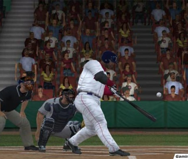 Title Mlb 06 The Show Publisher Scea Developer Scea Available On Playstation 2 Playstation Portable Genre Sports Release Date February 28