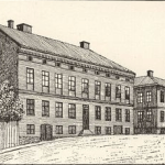 Sjögrenska huset