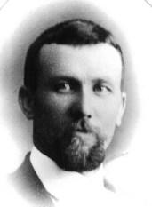 Carl H Moberg