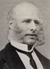 Edwin Willerding