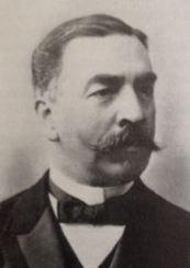 Harald Sternhagen