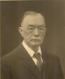 A.F. Lybeck