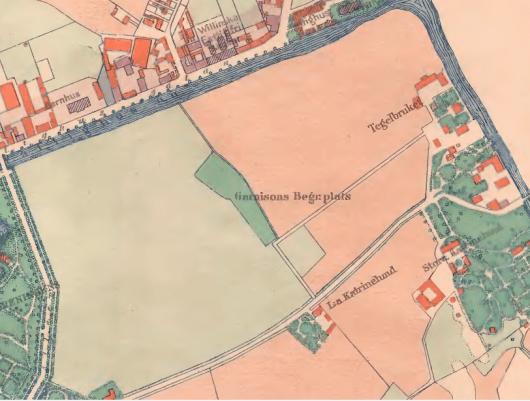 Tegelbruksängen 1860