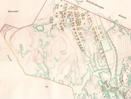 Landala 1877